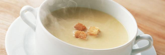 汁物・スープの簡単レシピ